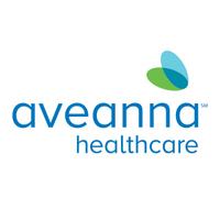 AVAH logo
