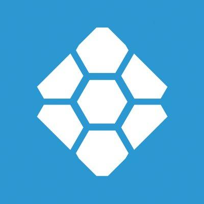 AXDX logo