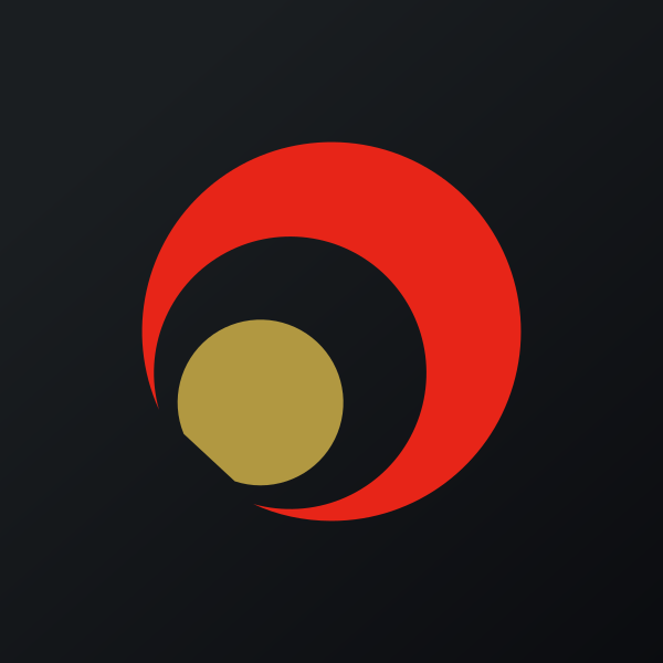 AXTI logo