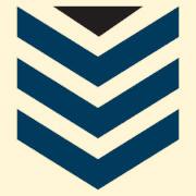 BATL logo