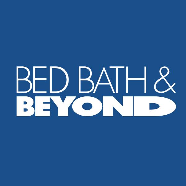 BBBY logo