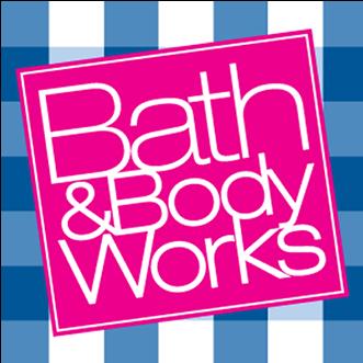 BBWI logo