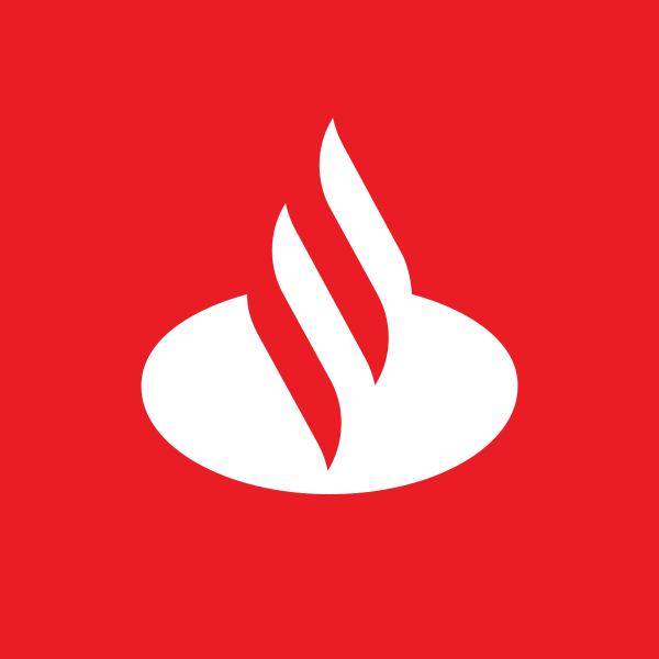 BCDRF logo