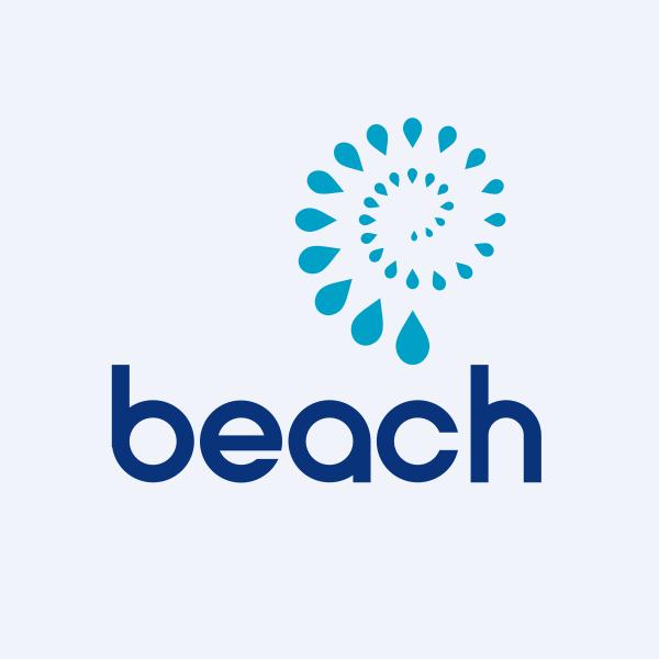 BCHEY logo
