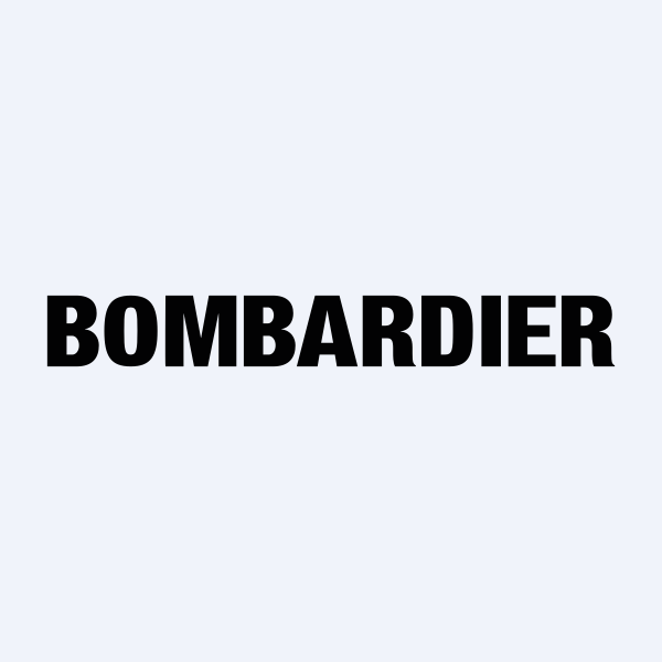 BDRBF logo