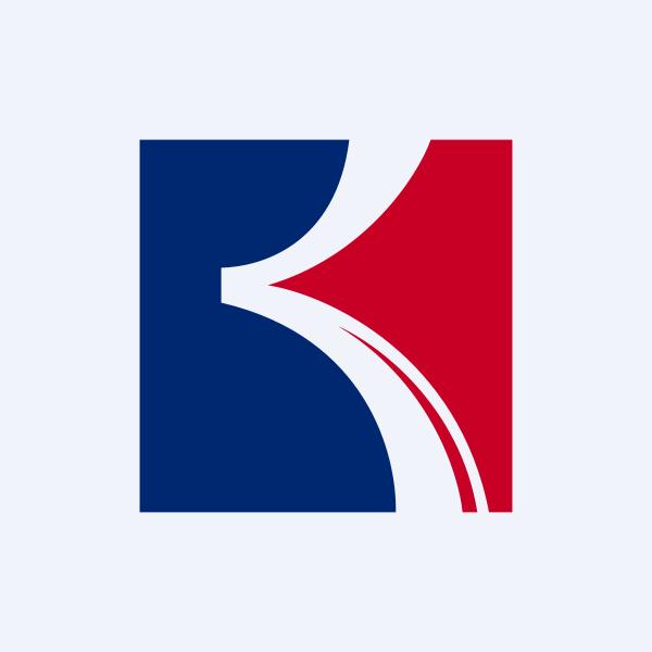 BEDU logo