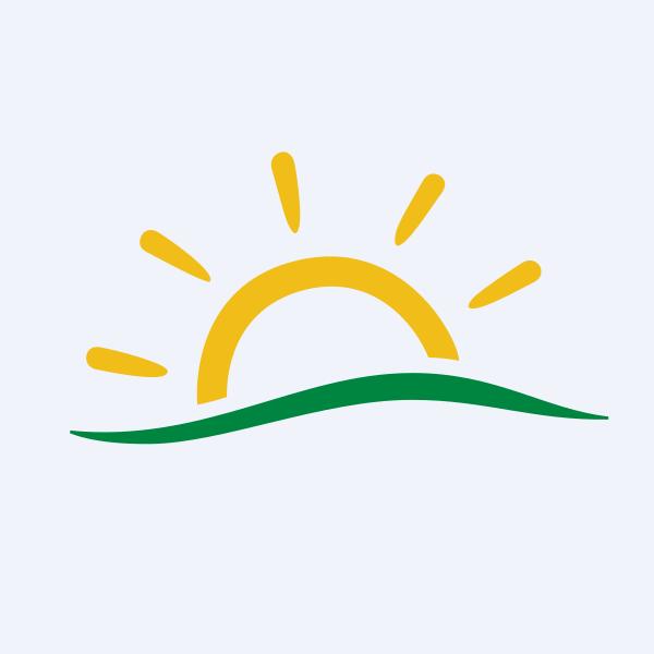 BFAM logo