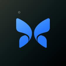 BFLY logo