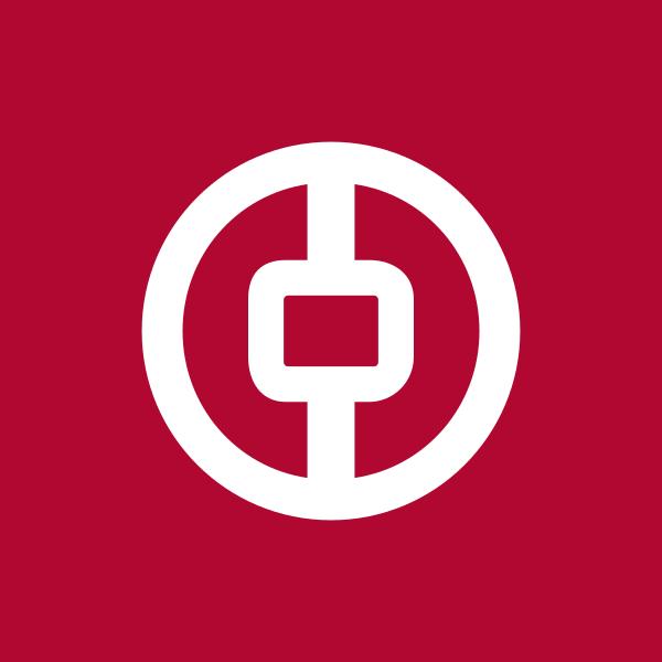 BHKLY logo