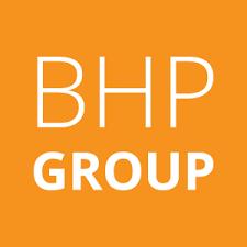 BHPLF logo