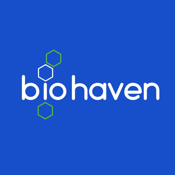 BHVN logo