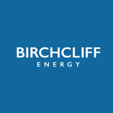 BIREF logo