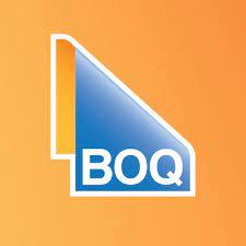 BKQNF logo