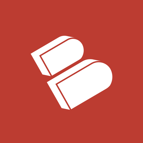 BKYI logo