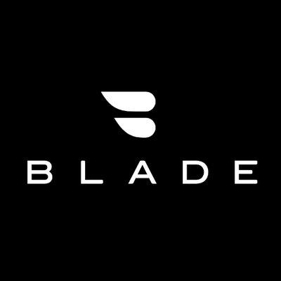 BLDE logo