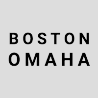 BOMN logo