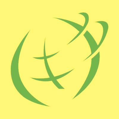 BRCN logo