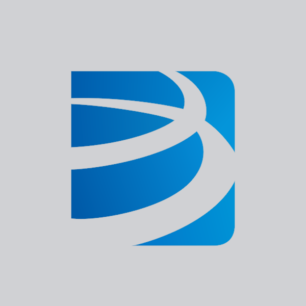 BRKS logo
