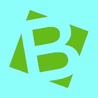 BSQR logo