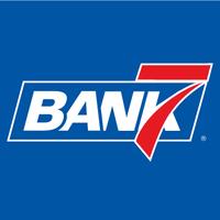 BSVN logo