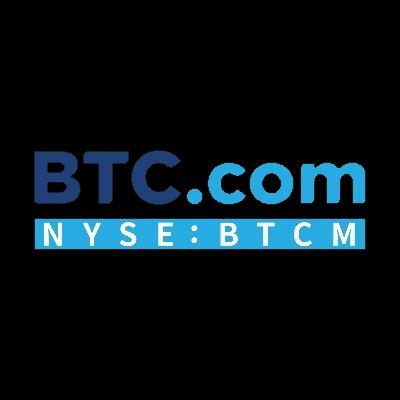 BTCM logo