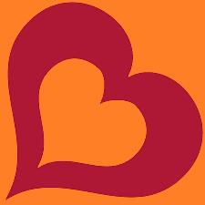 BURL logo