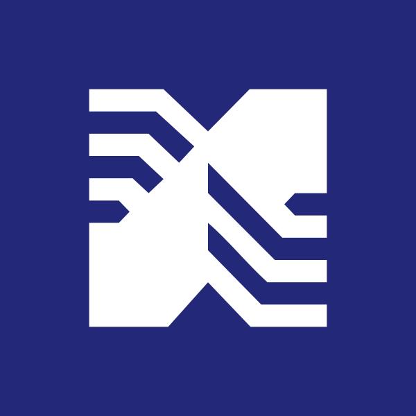 BWA logo