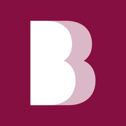 BXRBF logo