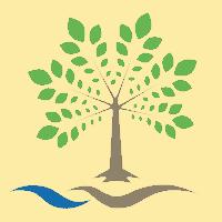 BYSI logo