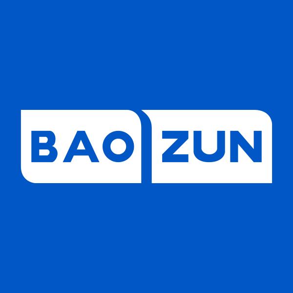 BZUN logo