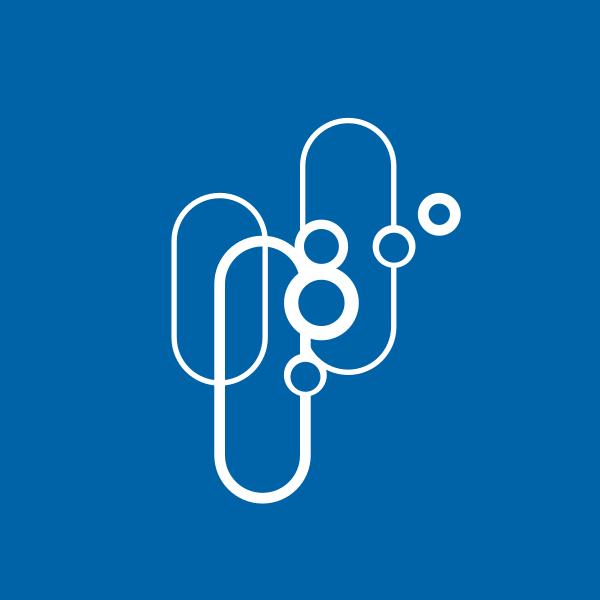 CAPR logo