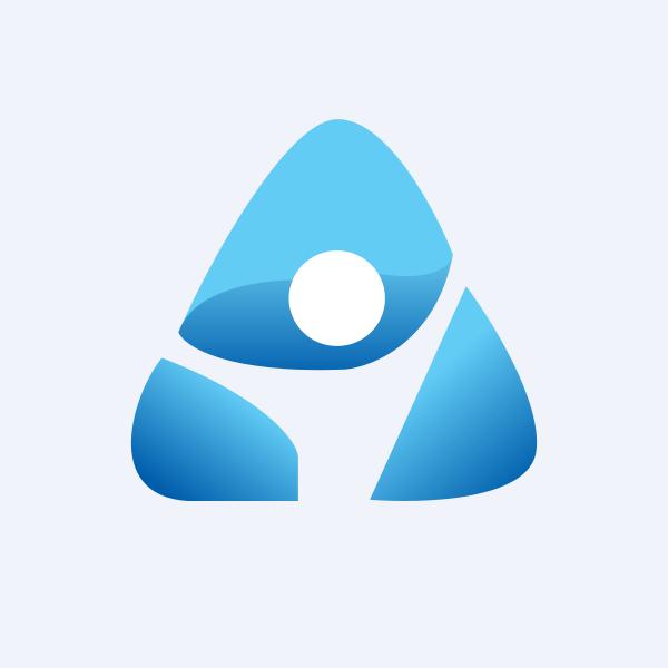CBPO logo
