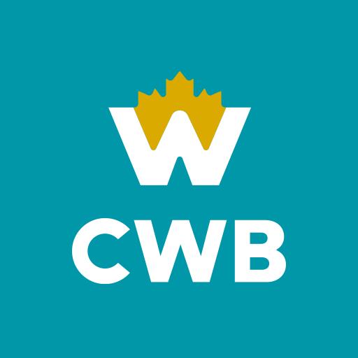 CBWBF logo