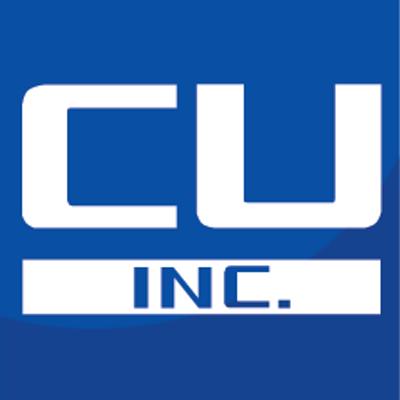 CDUAF logo