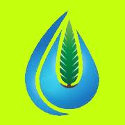 CELP logo
