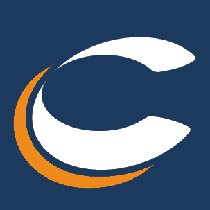 CFMS logo