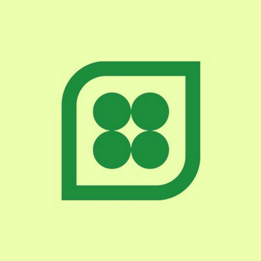CGRN logo