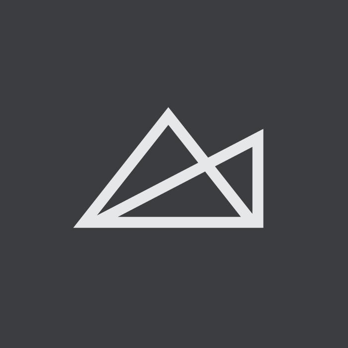 CHPRF logo