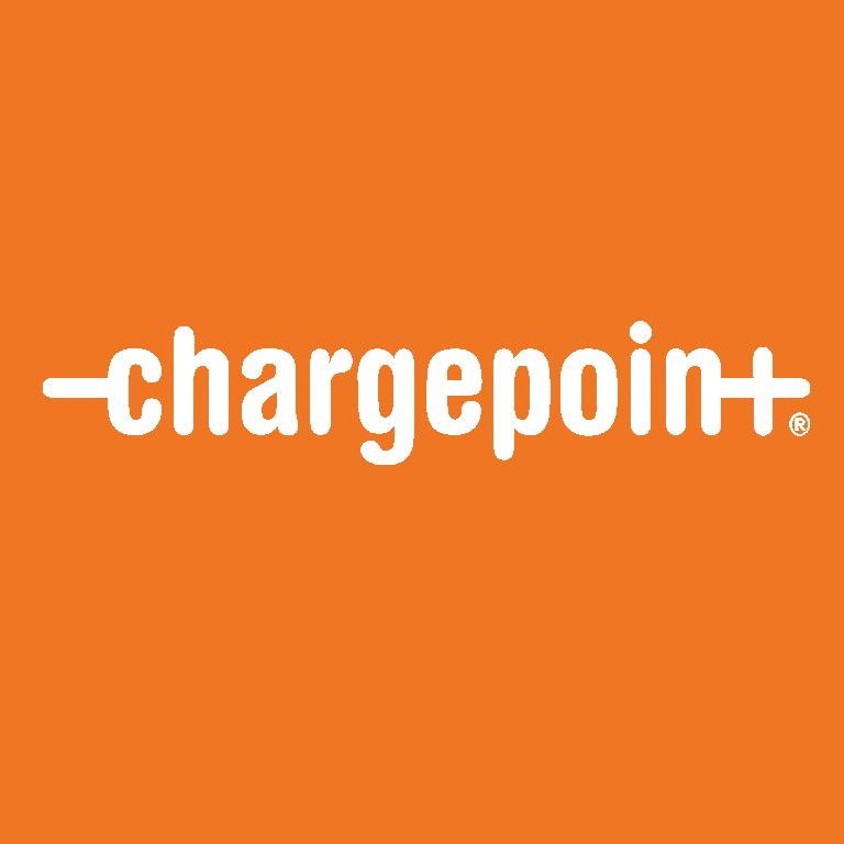 CHPT logo