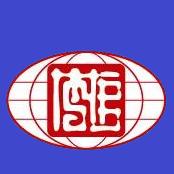CLEU logo