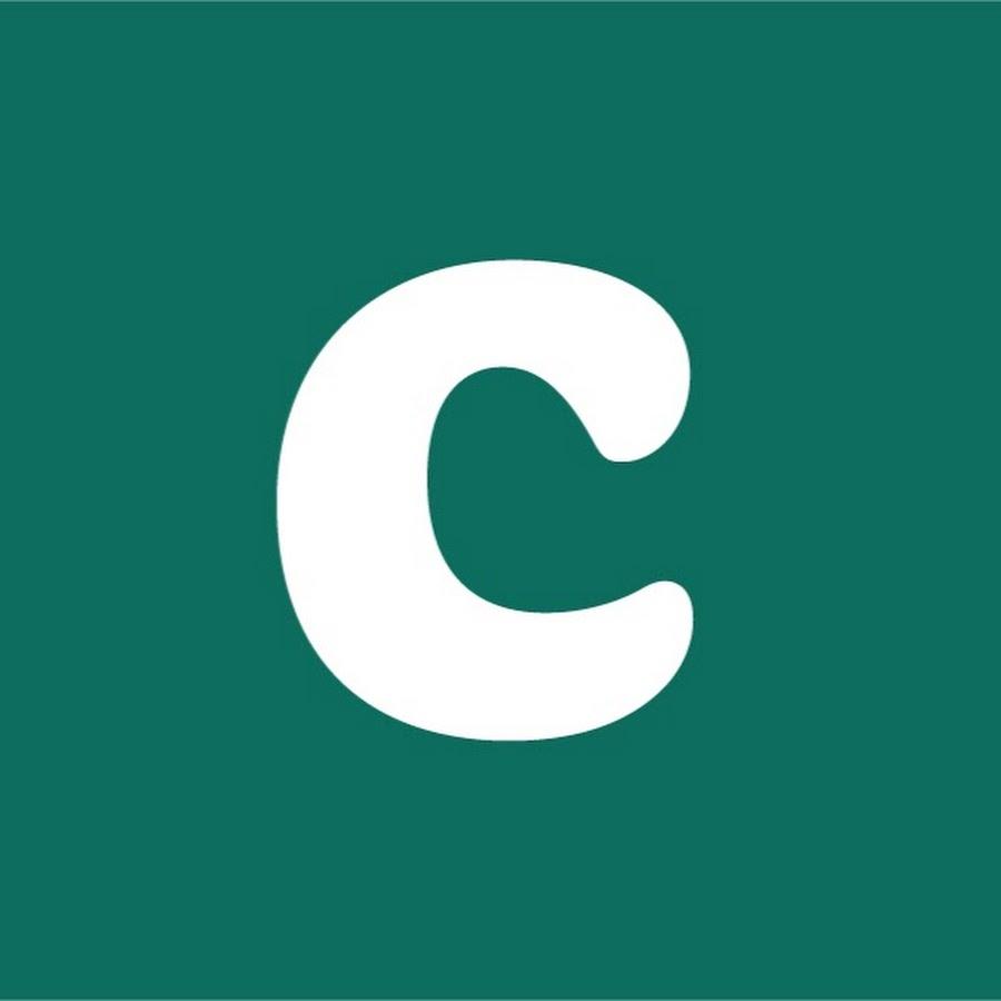 CLOV logo