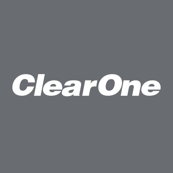 CLRO logo