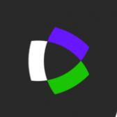 CLVT logo