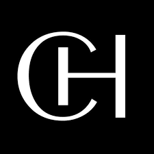 CMGR logo