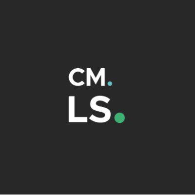 CMLF logo