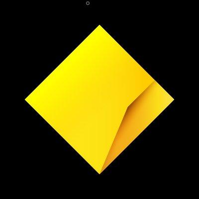 CMWAY logo