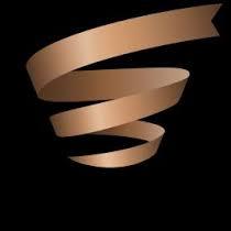 CNRAF logo