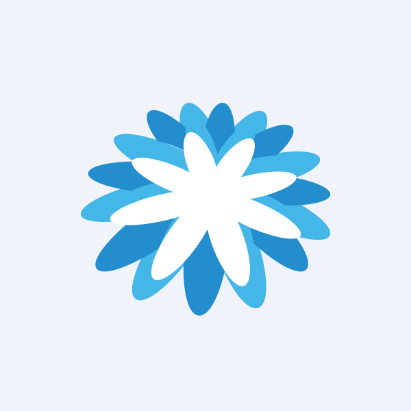 COUP logo