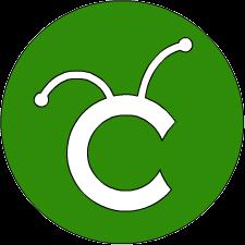 CRCT logo