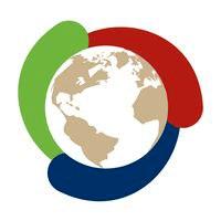 CRECF logo